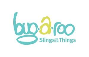 bugaboo-logo5