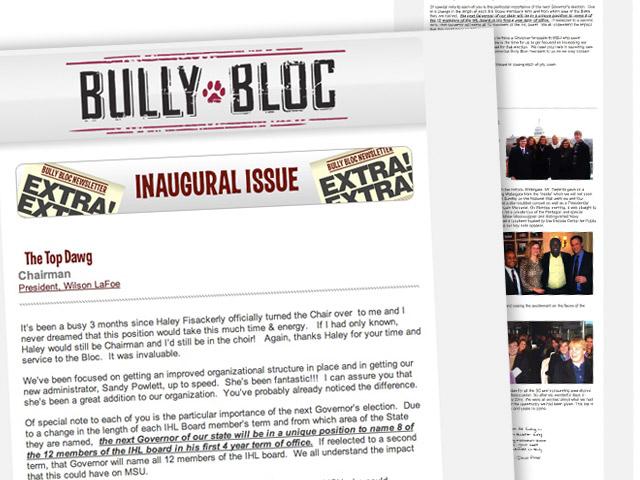 bully_bloc