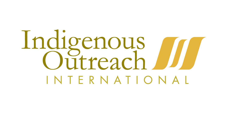 IOI_Logo_03