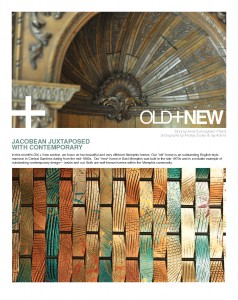 oldnewjune09_03_page_1