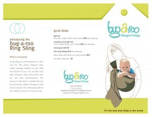 bugaroo_brochure_page_1