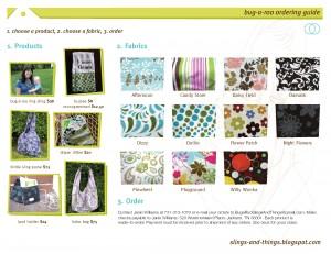 bugaroo_brochure_page_2