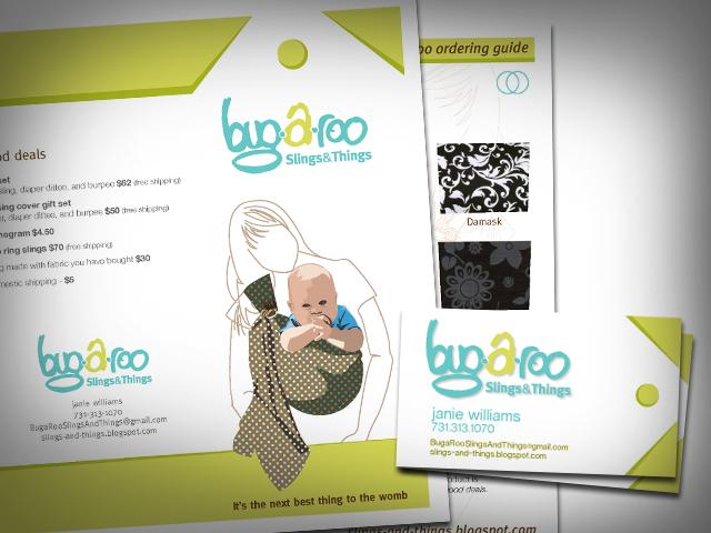 bugaroo_slideshow