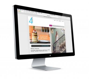 4M_Web Site