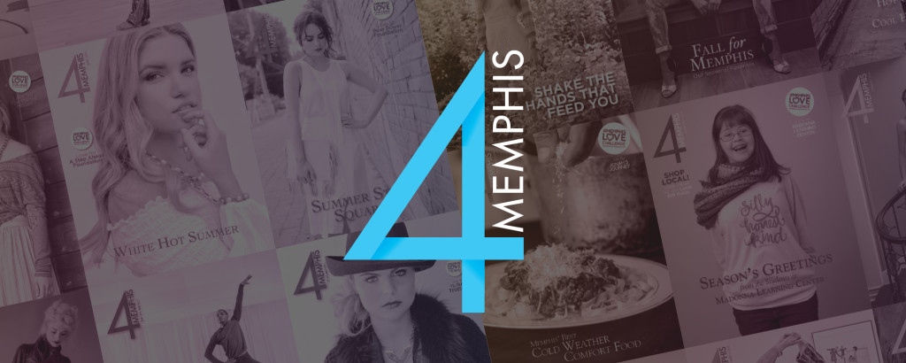 4Memphis_Header_Image