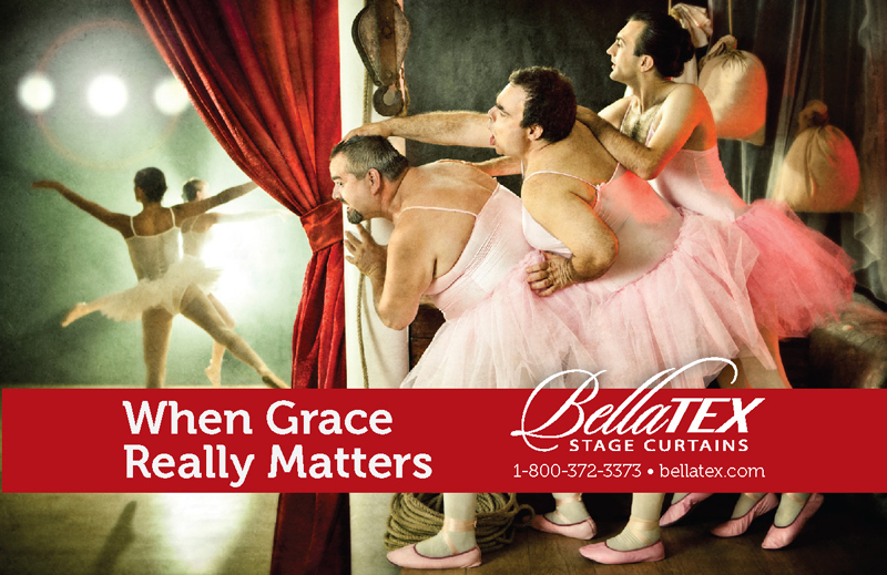 Ballet_Dancers_Front