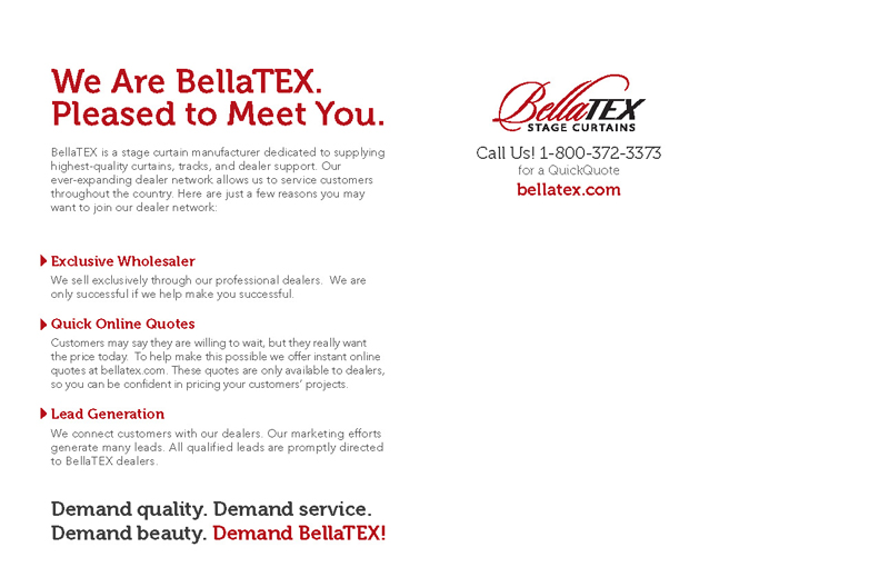 BellaTEX_Card_Back
