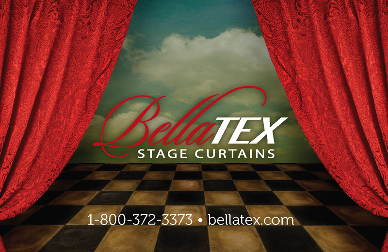 BellaTEX_Card_Front