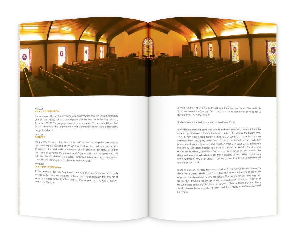 Brochure_Inside