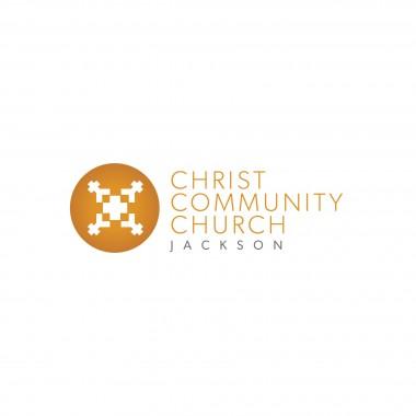 CCC_Logo-01