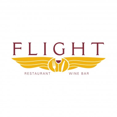 Flight_Logo-04