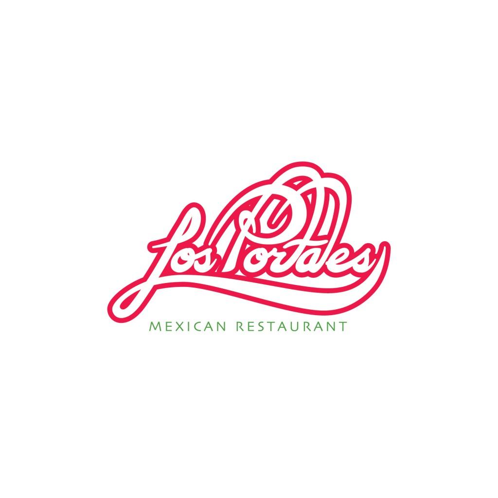 Los_Portales_Logo-05