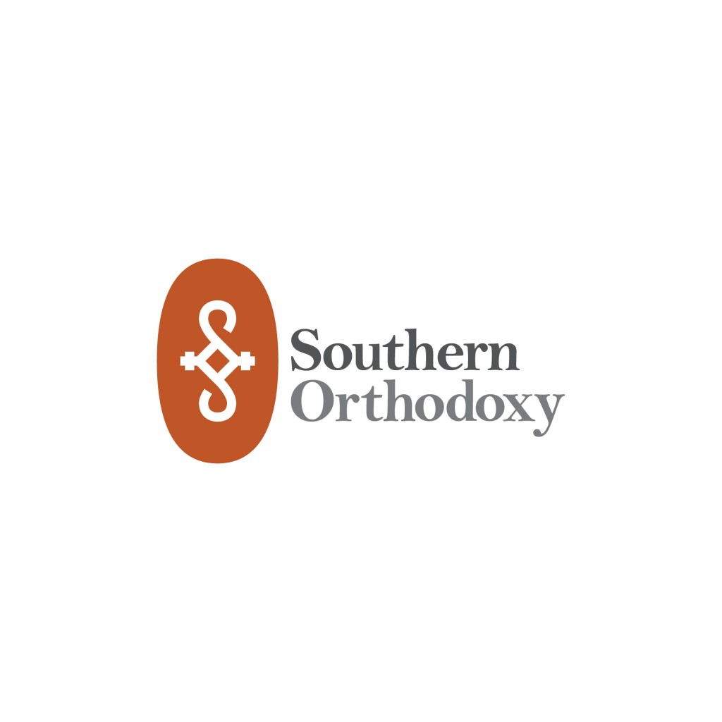 Southern_Orthodoxy_Logo-03