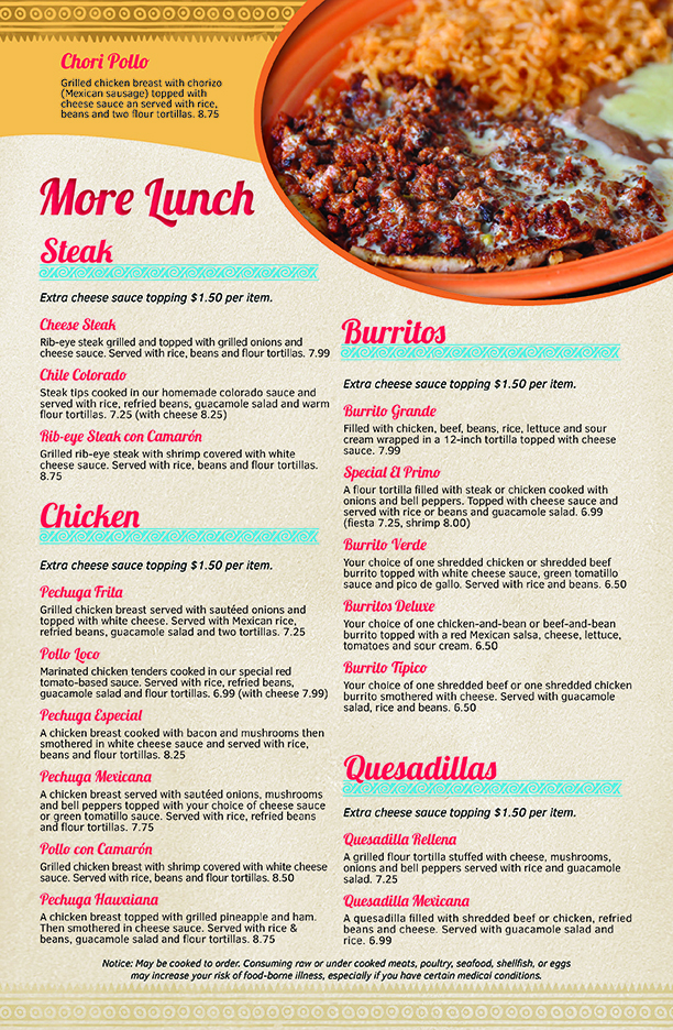 Los_Portales_Menu_03_low