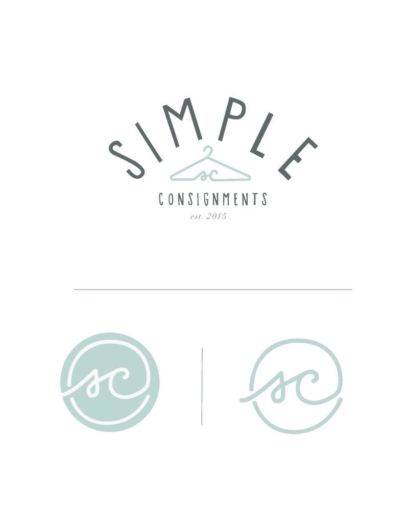 SIMPLE_Final