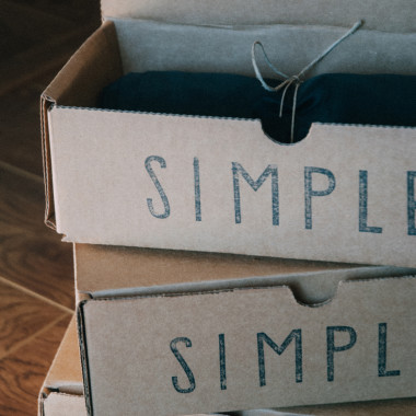 simple_boxes